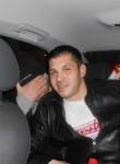 Aleksandr, 33  , Moscow