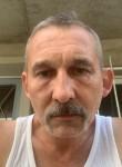Daniel, 51, Haguenau