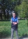 Roman, 32  , Dubno