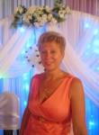 Tamara, 52  , Orsha