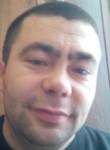 Ramis, 31  , Novoulyanovsk