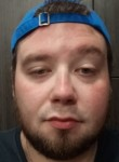 Cory, 26  , Cincinnati
