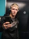 Artur, 26, Narva