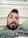 Kasm, 36  , Thessaloniki