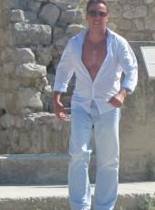 Вадим, 46, Россия, Москва