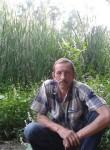 Yuriy, 60  , Morshansk