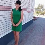 Yana Mala, 31  , Primorsk