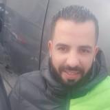 Youcef, 30  , El Khroub