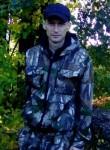 Vladimir, 35  , Tsivilsk
