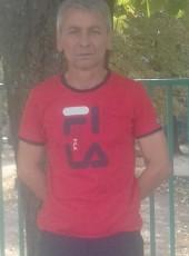 yuriy, 50, Ukraine, Kharkiv