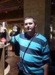 Vladimir, 38, Omsk