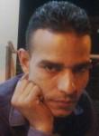 Ahmad, 32  , Ahmadbayli