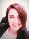 Yuliya, 30  , Sestroretsk