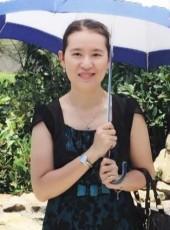 如意, 38, China, Tainan