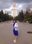 Оля, 55, Moscow