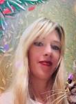Marina, 36, Zheleznodorozhnyy (MO)