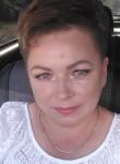 Elena , 46  , Kopeysk