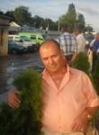 Bazil, 70  , Ribnita