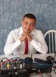 Artur, 32  , Yekaterinburg