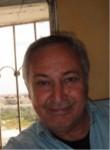 Leo, 73  , Baku