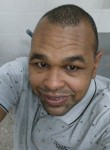 José Elias, 40  , Curitiba