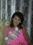 Alyena, 37  , Novopavlovsk
