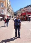 Boris, 47, Troitsk (MO)