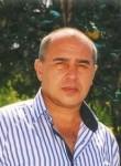 andrey, 47  , Orlovskiy