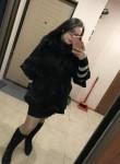 Olga, 23, Moscow