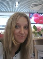 Tatyana, 36, Russia, Ryazan