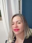 Elis, 44  , Sao Paulo