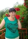 Tatyana, 45, Surgut