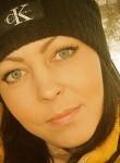 Irinka, 35, Starodub