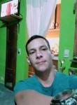 Adrian, 33  , Buenos Aires