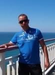 Aleksey, 48  , Kovrov