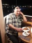 Armen Vardanyan, 57  , Yerevan