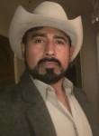Manuel Rodriguez, 47  , Irving