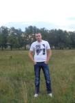 Denis, 32  , Dzerzhinsk