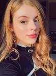 Leila, 23  , Baku