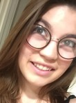 kayleigh, 21, Washington D.C.
