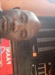 Sekouahamed Kond, 41  , Kangaba