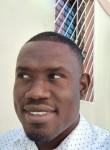Mackenson, 30  , Petionville