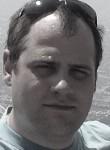 Daniil, 40, Moscow