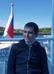 DimanAvansov, 39  , Sergiyev Posad