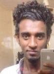 Maaster, 27  , Al Mukalla
