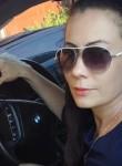 Marina, 47, Moscow