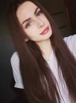 Zheka, 35  , Ekimchan