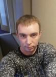 Andrej, 35  , Papenburg
