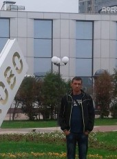 Goran, 42, Russia, Tolyatti