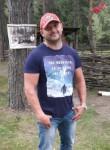 Vadim, 39, Trubchevsk